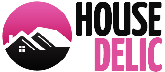 House Delic - Home Design and Renovation Guides