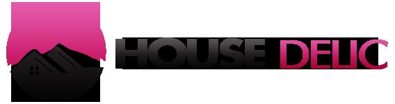 House Delic -