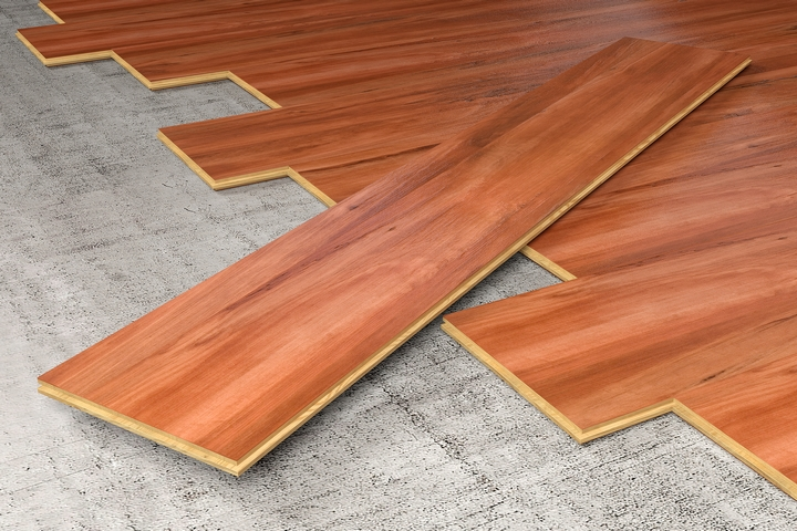 4 Popular Types Of Wood Flooring Finishes House Delic