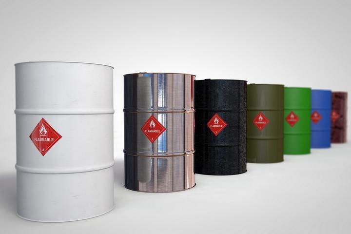4 Household Liquids You've Been Improperly Disposing