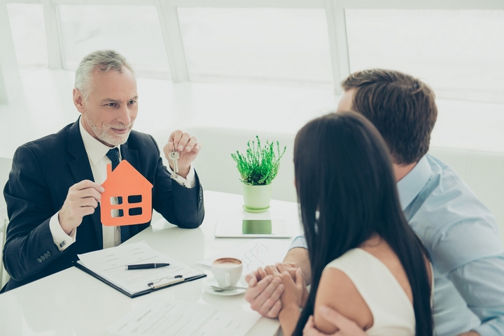 4 Mortgaging Tips for First-Time Home Buyers
