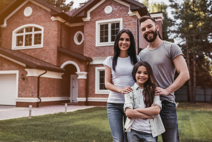 5 Security Guidelines to Protect Your Home