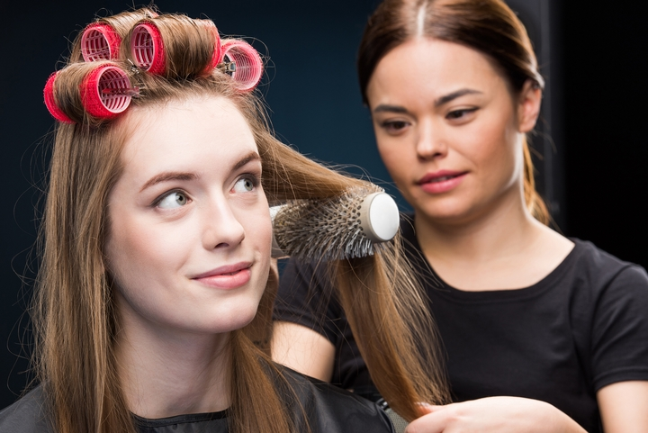 10 Signs It's Time to Find a New Hair Salon