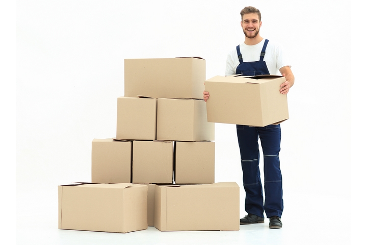 8 Moving Secrets Your Movers Wish They Could Tell You