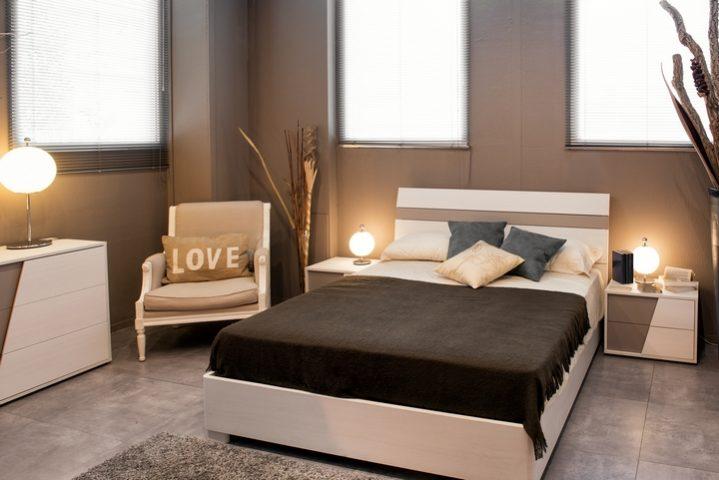7 Essential Types Of Bedroom Furniture, Types Of Bedroom Furniture