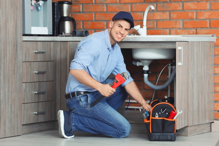 6 Tips For How To Fix A Gurgling Kitchen Sink House Delic