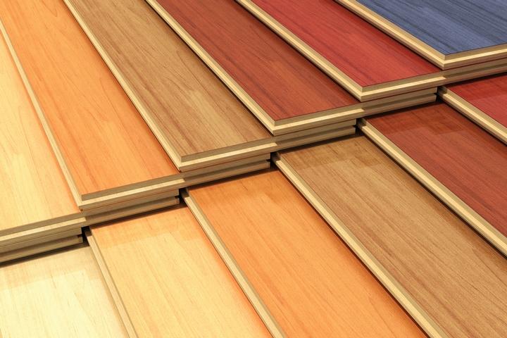 4 popular types of wood flooring finishes house delic. Black Bedroom Furniture Sets. Home Design Ideas